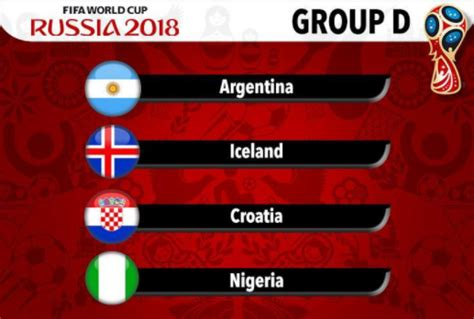 d world cup 2018 2018 fifa world cup russia all matches schedule fixture