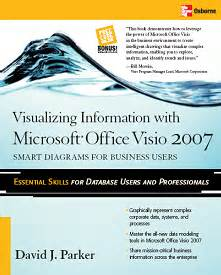 visio professional 2007 product key ms visio professional 2007 archive abc95 s diary