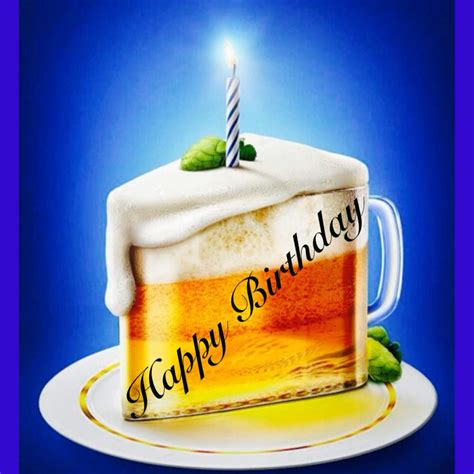 Bud Light Birthday Wishes Decoratingspecial Com