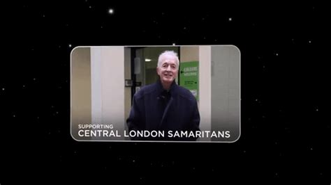 anthony daniels to be strong the force is strong with these nonprofits 15 charities