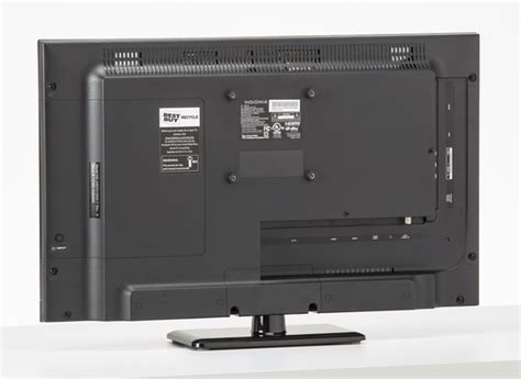 Tv Lcd Ns insignia ns 24er310na17 consumer reports