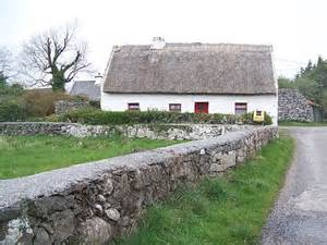 Cottages For Sale In Ireland by Cottage For Sale Corranellistrum 169 Maigheach Gheal