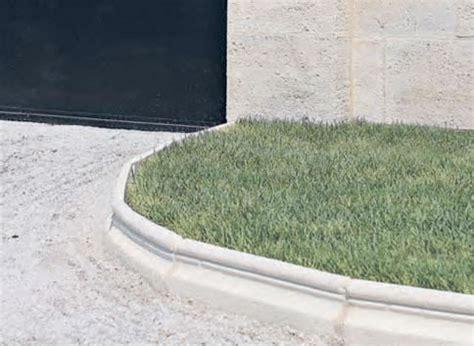 bordo giardino rivestimenti in pietra per giardino live