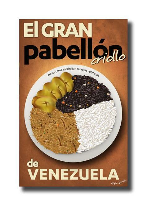 pabellon plato el pabell 243 n criollo es un plato tradicional que forma