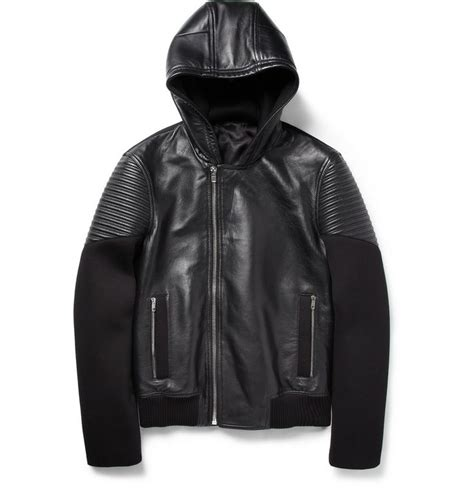 Personal Style P S Outerwear 455 best outerwear images on bomber