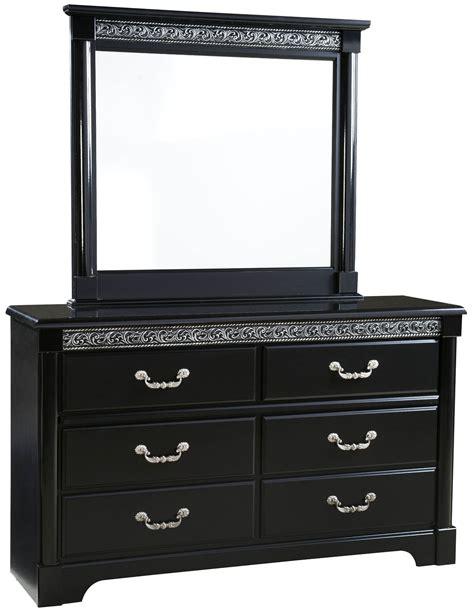 venetian black panel bedroom set 692 52 60 62 standard