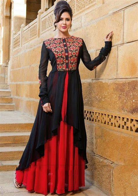 dress design rs best salwar suit below rs 1000 you will actually love to