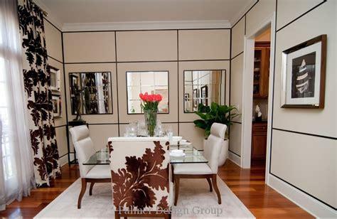african american interior designers african american top