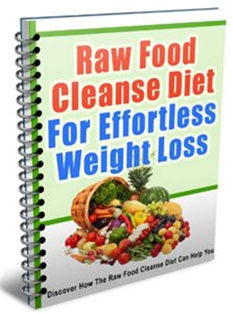 Free Detox Diets For Weight Loss by Free Newsletter Food Cleanse Diet For