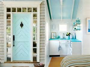 interior coastal paint colors interior beach cottage decorating coastal decorating ideas