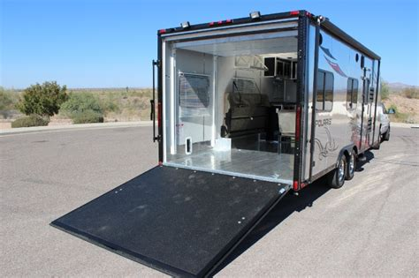 Used Ez Lite Trailer   Autos Post