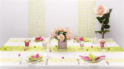 preparare la tavola dalani idee e spunti creativi per decorare la tavola estiva