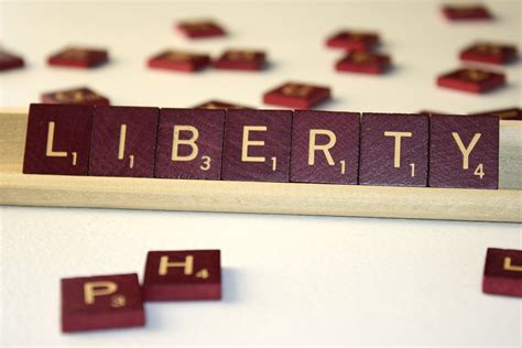 is mo a scrabble word liberty steemit