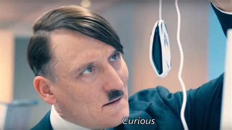 film german comedy netflix buys german comedy about hitler in modern day