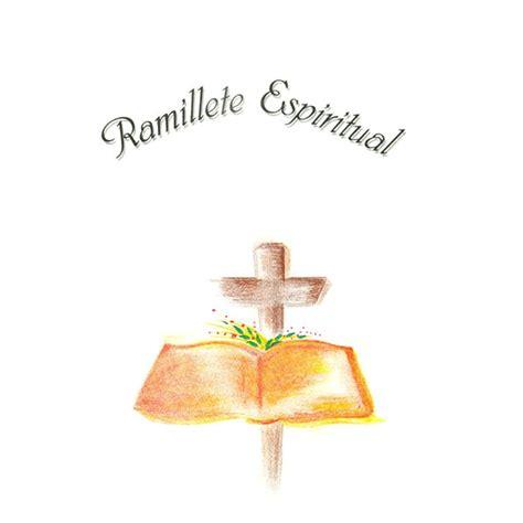imagenes de ramilletes espirituales serie ramilletes espirituales 11