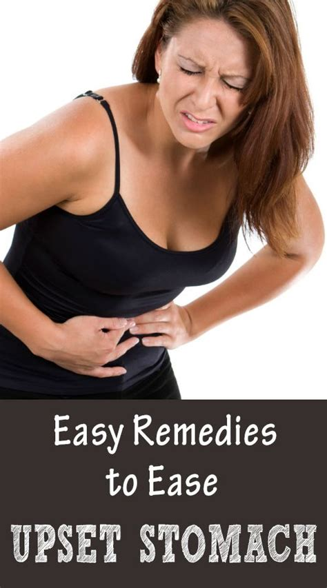upset stomach remedies 25 best ideas about upset stomach remedy on upset tummy 1000 hacks