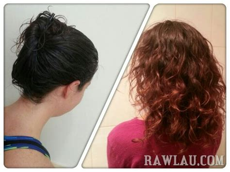coconut oil after hair cut raw ice cream with a chocolate shell raw lau