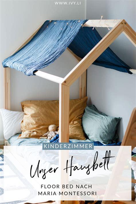 floor bed floor bed bohemian bedroom ideas with floor bed