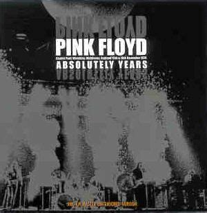 absolutely curtains pink floyd absolutely floyd