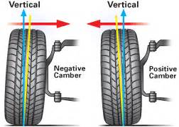 Car Tire Alignment Symptoms What Are Signs Of An Unbalanced Wheel