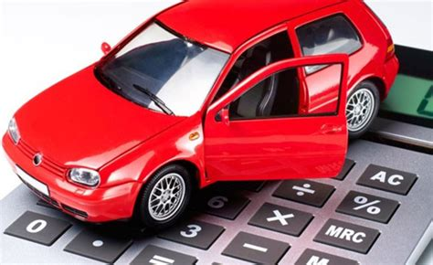 car mats for leased car should you buy back your leased vehicle autoguide
