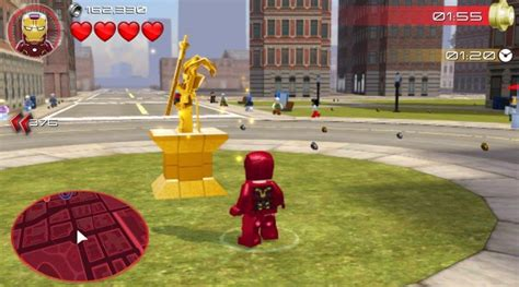 Kaset Ps 4 Lego Marvel Avangers lego marvel s available today for ps vita ps3 ps4 in europe i play ps vita