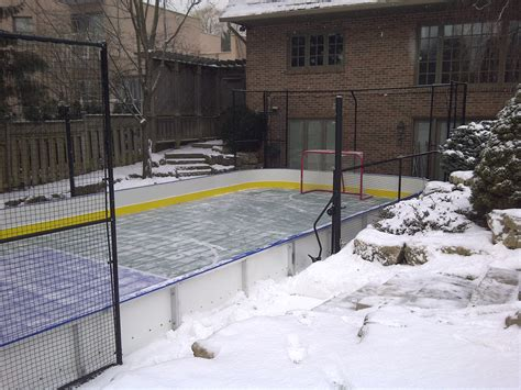 backyard ice rink tips backyard ice rink flooding tips 2017 2018 best cars