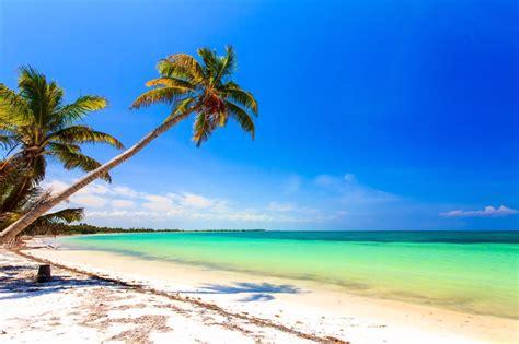 tulum  cancun top flight network winter sun