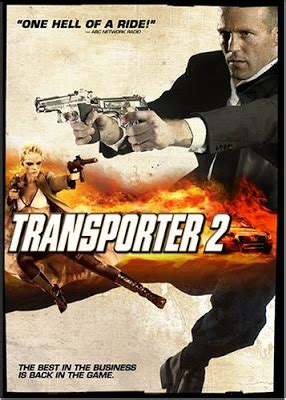 Transporter 2 2005 Film Watch Free Movies Hollywood Bollywood Online Transporter 2 2005 Full Movie Hollywood In