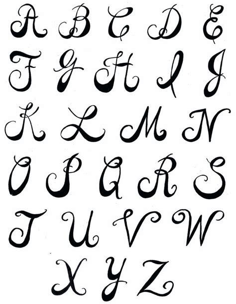 the 25 best hand lettering letter i lettering letters free sle letters