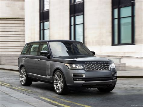land rover autobiography 2016 2016 range rover sv autobiography lwb specification