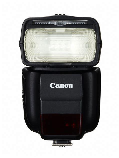 Flash Canon 430 Ex Ii Limited canon speedlite 430ex iii rt flash photo