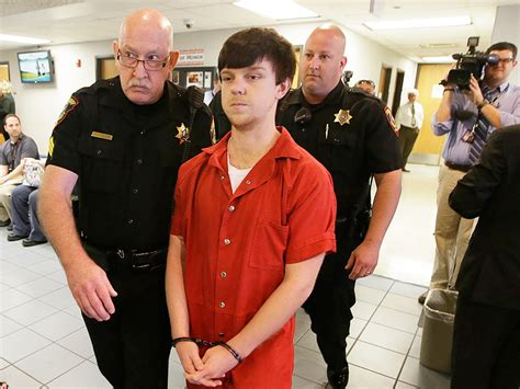 affluenza case ethan couch affluenza teen ethan couch s case will be transferred