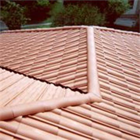 come costruire una tettoia economica costruire un pergolato pergole tettoie giardino