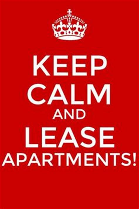 What Do Apartment Leasing Agents Make 1000 Images About Leasing On Apartments
