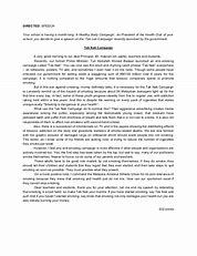 sample english essay spm speech image result for sample english essay spm speech