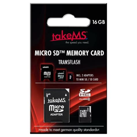 Unlock Sdmmc micro sd memory card unlock software rirah