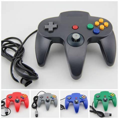 cheap n64 console popular n64 buy cheap n64 lots from china n64 suppliers on