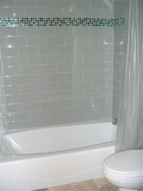 Blue Tile Bathroom Floor Tiles Blue Mosaic Bathroom Floor Tile 1950s Bathroom