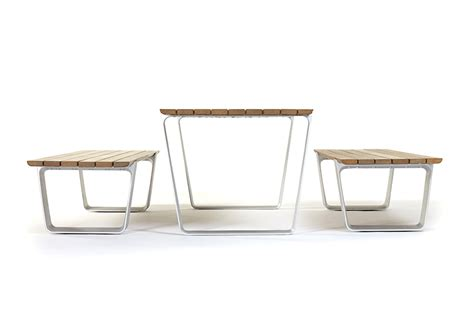 Landscape Forms Multiplicity Multiplicity Table