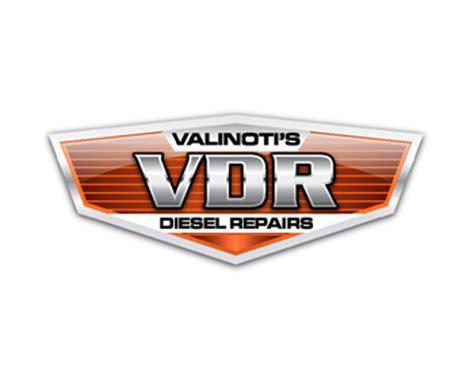 logo design contest mechanics logo for diesel mechanic