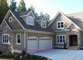 warm house colors warm stone by sherwin williams house colors pinterest