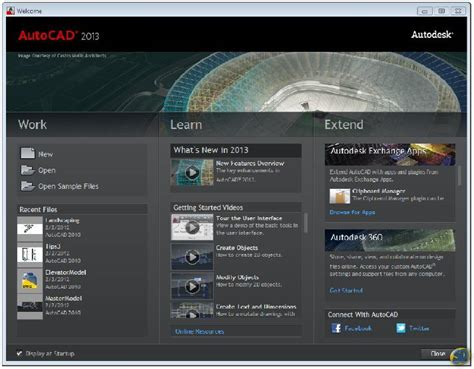 tutorial autocad architecture 2013 autocad architecture 2013 downloads metrcigar
