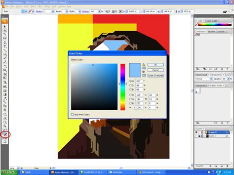 tutorial wpap adobe 640 x