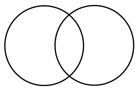 venn diagram venn diagram with lines engine diagram and wiring diagram