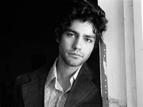 adrian grenier bio and lists on mubi