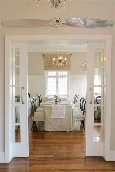 doors dining room pocket doors for the dining room for the home