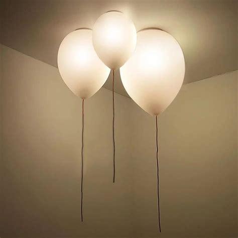 Childrens Ceiling Light Fixtures Plantoburo Com
