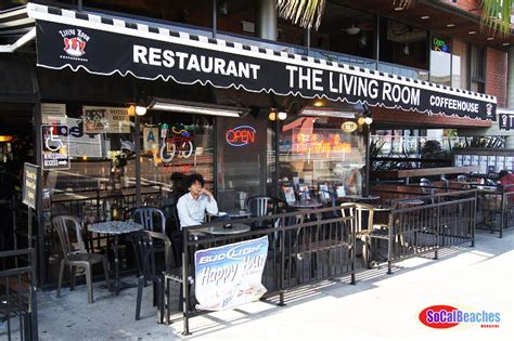 the living room restaurant living room cafe and coffeehouse offers great cozy