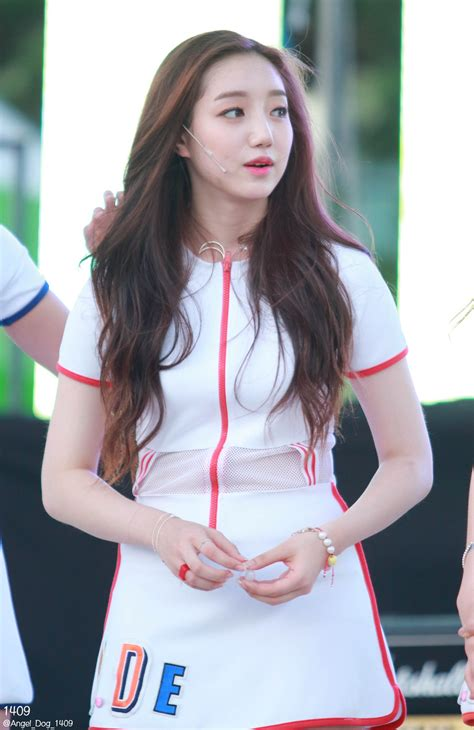 ade k pop asiachan kpop image board a de k pop asiachan kpop image board